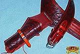 HILASON 38 in Western Right Hand Gun Holster Rig 22