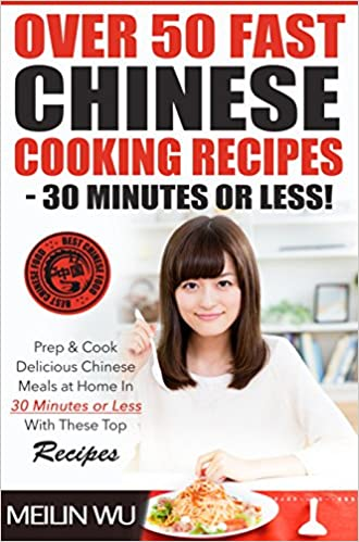 Cooking methods website for free books download from library over 50 fast chinese cooking recipes 30 minutes or less prep cook delicious chinese meals in 30 minutes or less with these top forumfinder Images