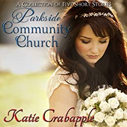 Parkside Community Church: The Complete Collection
