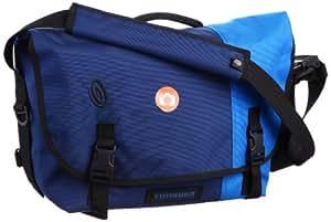 Timbuk2 Snoop Camera Messenger Bag 2013, Night Blue/Pacific, X-Small