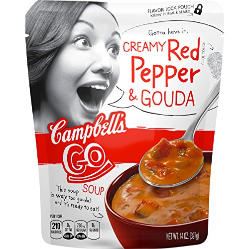 campbells-go-soup-creamy-red-pepper-gouda-14-ounce-pack-of-8