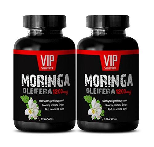 photo Wallpaper of VIP VITAMINS-Moringa Oleifera Leaf Powder   MORINGA OLEIFERA EXTRACT 1200mg   Incleases Blood-