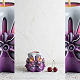 Best Baby Aspen Friend Ideas - Baby and Kids Gift Ideas - Purple Decorative Review