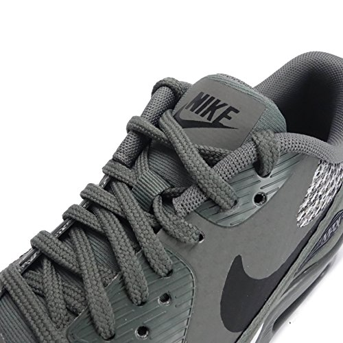 Cobblestone 90 Max Rock Nike Ultra pour mode Air River Nike 2 fille 0 Baskets Se Black fgwqxt