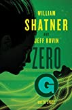 Zero-G: Green Space (The Samuel Lord Series)