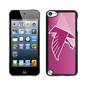 NFL Atlanta Falcons Ipod Touch 5th Generation Case Hot By zeroCase