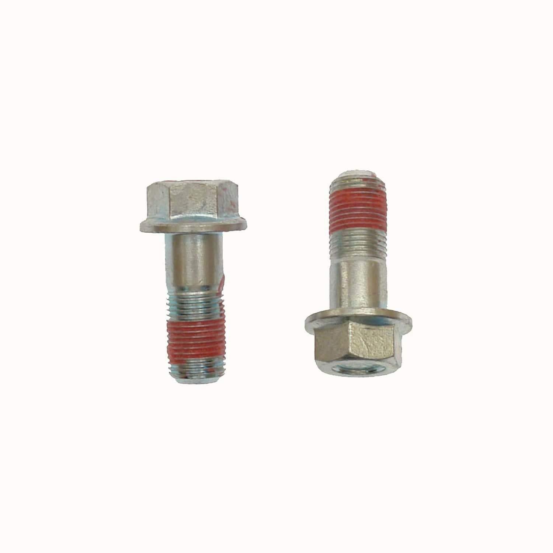 Carlson H822 Caliper Bolt//Pin