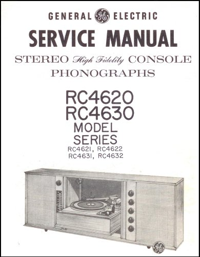 Electrical Service Manual - 4