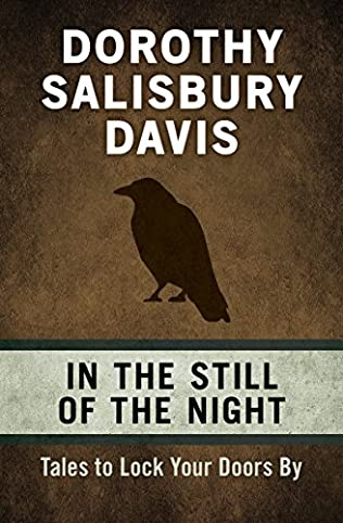 book cover of In the Still of the Night