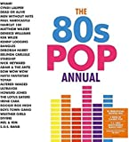 The 80s Pop Annual [VINYL]