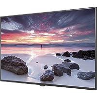 LG LED 55UH5C-B 55 UHD 3840x2160 500Nit HDMI DVID DP RGB Black Retail