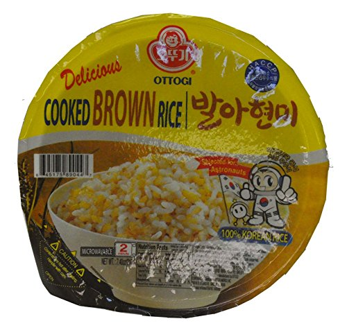 cooked-brown-rice-sprouted-brown-rice-210g-1box-12eax74oz