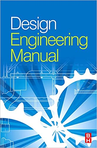 Design engineering manual mike tooley ba advanced technological design engineering manual 1st edition fandeluxe Images