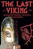 img - for The Last Viking: King Harald III