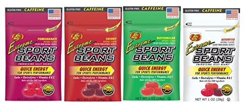 energy beans - 9