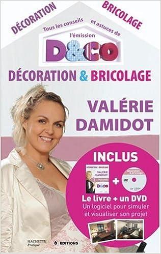 Amazon.fr - Coffret Décoration / Bricolage : Tous les ...