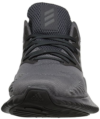 Four Adidas Dark Carbon Solid OriginalsAC8633 Grey Femme Alphabounce Femme Grey Beyond aY48rwa