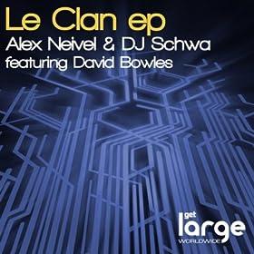 Schwa* DJ Schwa - Prime Cuts