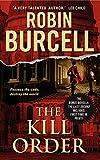 download ebook the kill order (sidney fitzpatrick) by robin burcell (2013-12-31) pdf epub