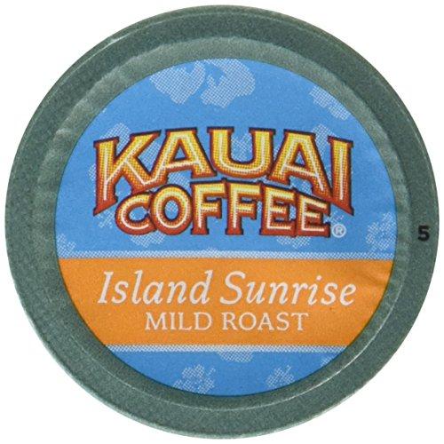 kauai-coffee-compostable-single-serve-cups-island-sunrise-mild-roast-6-count