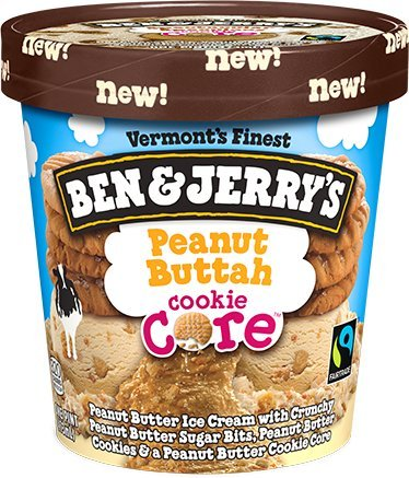 ben-jerrys-peanut-buttah-cookie-core-ice-cream-pint-16-count