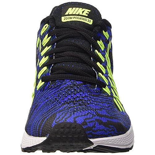 Zoom Mujer Wmns De Air Zapatillas Pegasus 32 Running Nike