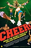 Cheer!, Kate Torgovnick, 1416535977