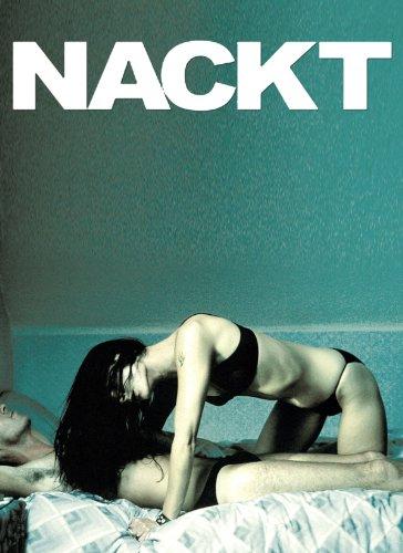 Naked - Nackt Film