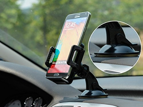 jjf-bird-universal-universal-windshield-dashboard-car-mount-cradle-holder-for-iphone-6-5s-5c-5-4s-4-