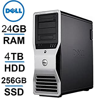 Driver UPDATE: Dell Precision WorkStation T3500 nVidia Quadro FX3700 Display