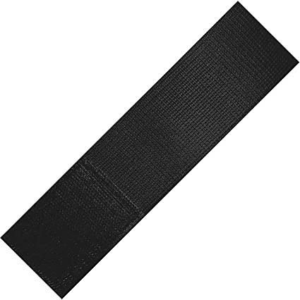 Quick Installation Safety Belt Extension Adds 12 to Belt Webbing Length
