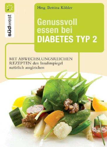 essen für diabetiker