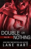 All In: Double or Nothing (Gambling With Love Book 1)