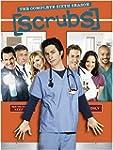 Scrubs - Season 6 [Import anglais]