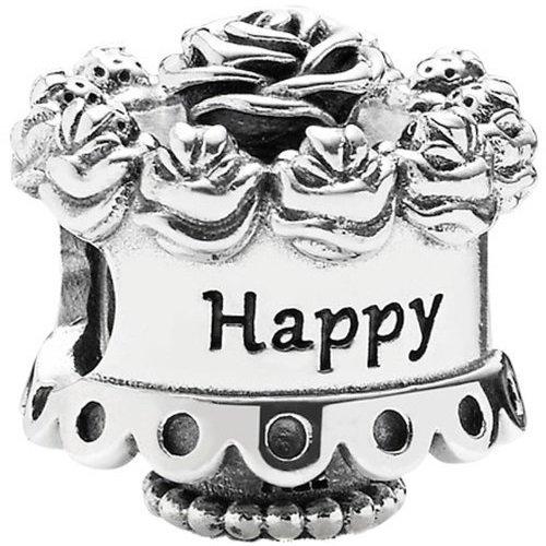 Pandora 791289 Happy Birthday Charm product image