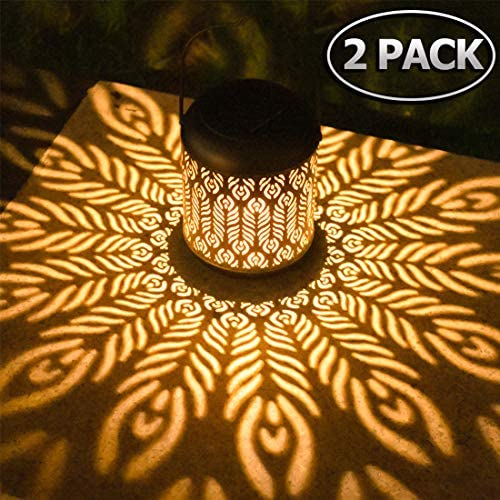 LeiDrail Halloween Decoration Waterproof Landscape product image