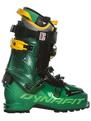 Chaussures Ski De Rando Dynafit Vulcan Ms