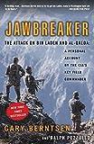 Jawbreaker: The Attack on Bin Laden and Al-Qaeda: A