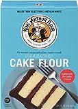 King Arthur Unbleached Cake Flour (32 OZ)