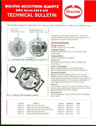 bulova-accutron-watch-smq-245-246-tech-info-1980
