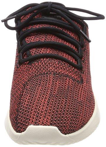 Blatiz Shadow Baskets Originals 000 Tubular Esctra Homme negbás Adidas Noir Hq8ZwRx