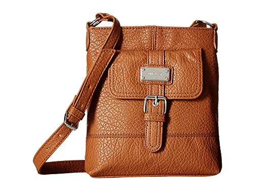 nine-west-womens-rocky-tobacco-handbag