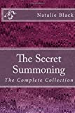 The Secret Summoning, Natalie Black, 1495437493