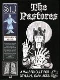 The Pastores, Thomas B. De Mayo, 1568822642