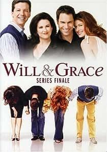 Will & Grace - Series Finale
