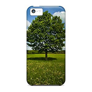 5c Perfect Cases For Iphone - Eag9574HVZX Cases Covers Skin