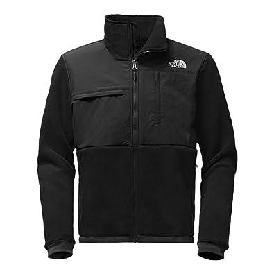 c1fa0fa40813 THE NORTH FACE Men s Denali 2 Jacket  Amazon.co.uk  Clothing