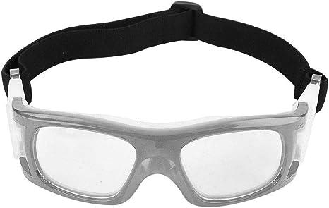 Fafeims Baloncesto Head Up Goggles Gafas Protectoras Deportivas ...