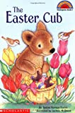 The Easter Cub, Level 2, Justine Korman Fontes, 0439443407