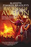Ravens of Avalon, Diana L. Paxson and Diana Paxson, 0451462114